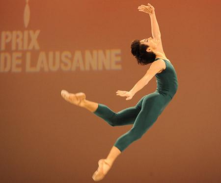 00000000000001408Prix-de-Lausanne_OTV--L.-Ryser