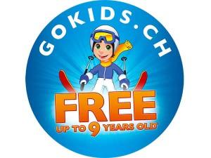 promozione go kids