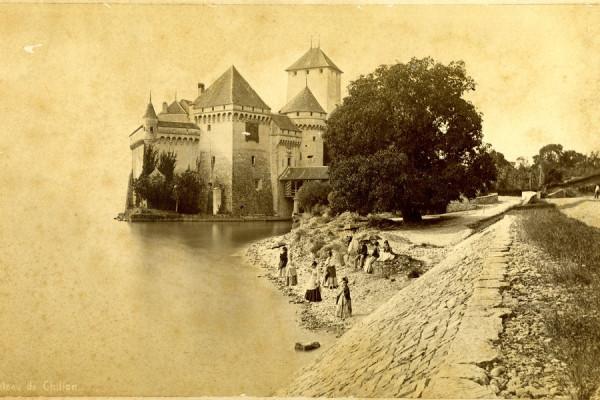 Chateau_de_chillon