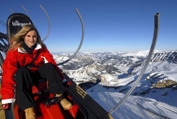Alpine-Coaster-2_Glacier-3000