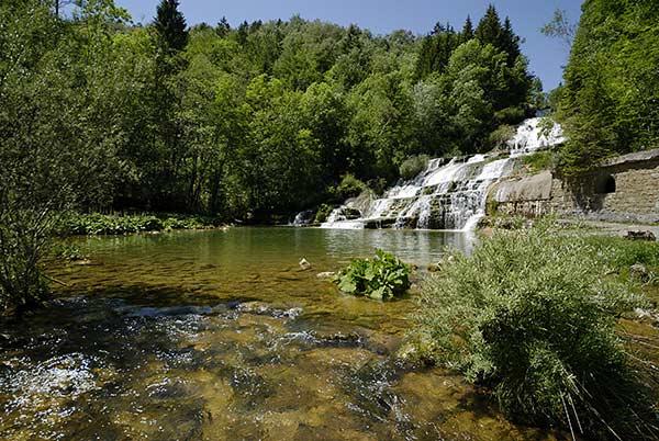 Gorges-de-lOrbe_C-Jaccard--www.vaud-photos