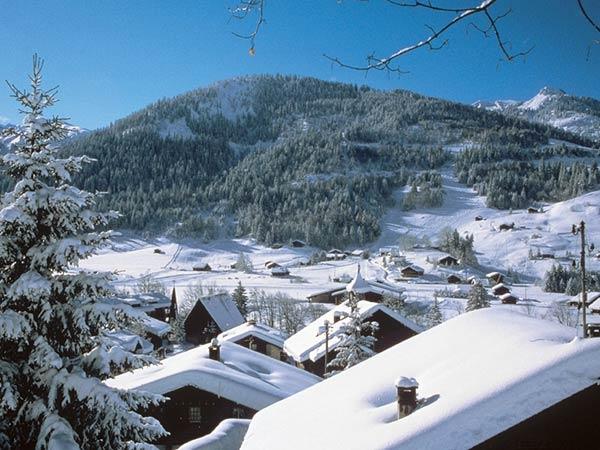 diablerets_hiver