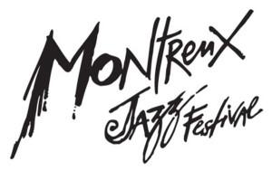 Montreux-Jazz-Festival-2013