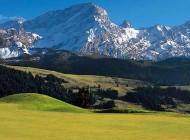 Giocare a golf nella Regione del Lago di Ginevra