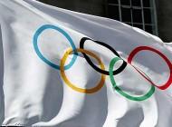 Le novità del Museo Olimpico di Losanna