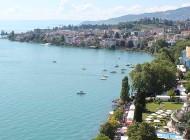 Montreux Jazz Festival 30 Giugno -15 Luglio 2017