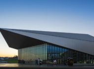 Losanna: un itinerario tra architettura e design