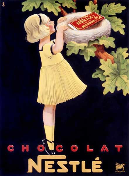 378537_Nestle-Chocolat