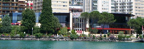 Rebuilt_Montreux_Casino_-_Closeup