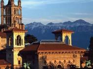 In viaggio a Losanna, tra cultura, sport e divertimento