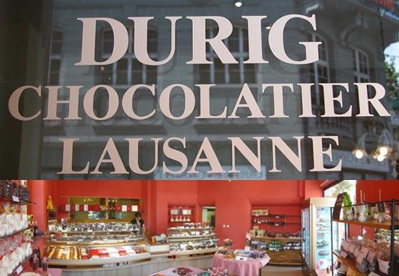 chocolatier_g