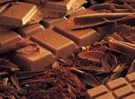 Il cioccolato svizzero: curiosità su questo simbolo elvetico