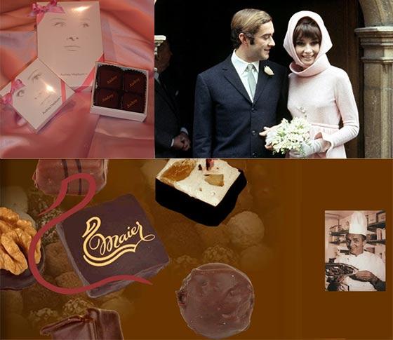 il-cioccolato-audrey-hepburn-in-vendita-alla-confiserie-maier