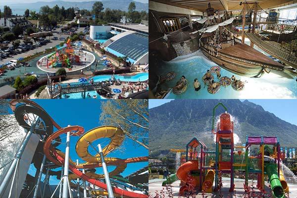 MOD-Aquapark10