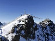 Tutte le imperdibili novità sulla neve dell'inverno 2014-15