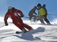 Le stazioni sciistiche più belle delle Alpi Svizzere