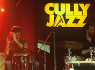 Cully Jazz festival: musica, vino e splendidi paesaggi