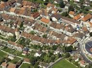 Aventicum 2015, rivive la Storia nell'antica capitale svizzera dell'Impero Romano