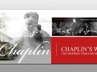 Museo Chaplin: nel mondo del mitico artista del cinema