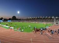 Athletissima Losanna, il grande sport continua in Svizzera