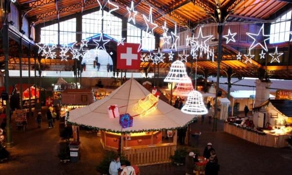 Montreux Noël 5