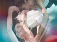 Prix de Lausanne, un concorso di danza per sognare
