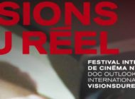 Il film documentario protagonista al Visions du Réel