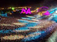 Paleo Festival, tanti tipi di musica in un solo evento