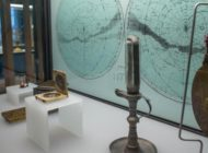 Espace Horloger: il museo dell'orologio svizzero