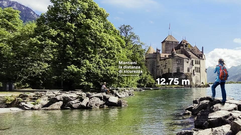 Vaud2020