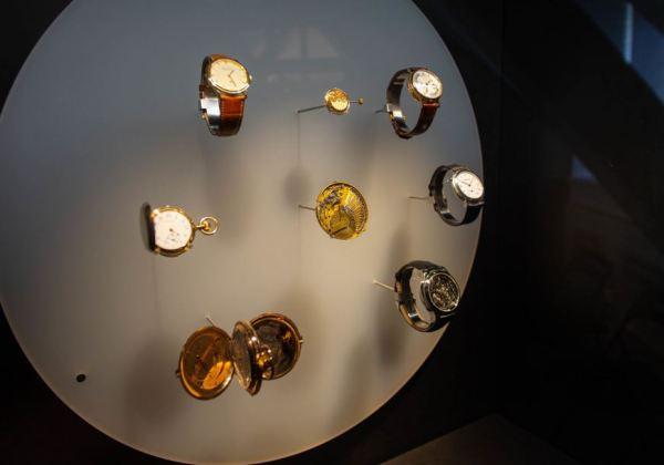 Museo dell'orologio