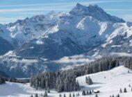Svizzera, offerte inverno 2020/21: neve e divertimento