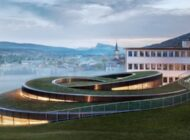 Orologi svizzeri: il nuovo Museo Audemars Piguet