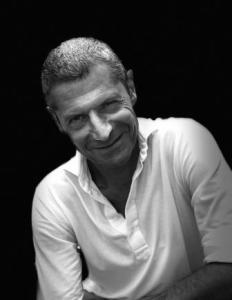 Luca Fantoni Modena