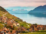 Le delizie del autunno in Svizzera